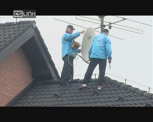 cslink-tv-instalace-anteny.jpg