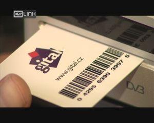 cslink-tv-karta-gital.jpg