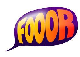 http://www.parabola.cz/img_logo/tv-fooor.jpg