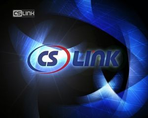 cslink-tv-logo-cslink.jpg