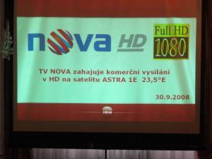 tk-nova-hd-02.jpg