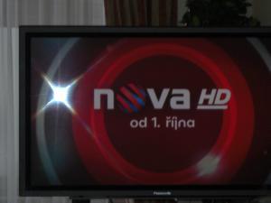 tk-nova-hd-03.jpg