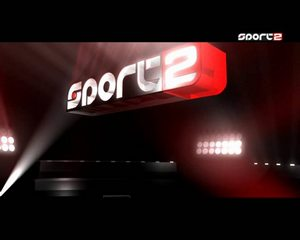 screen_sport2cz_02.jpg