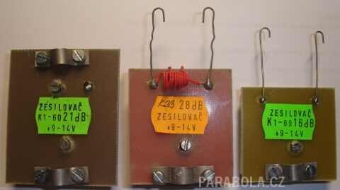 oddíl 12.3 hodnocení datování s radioaktivitou