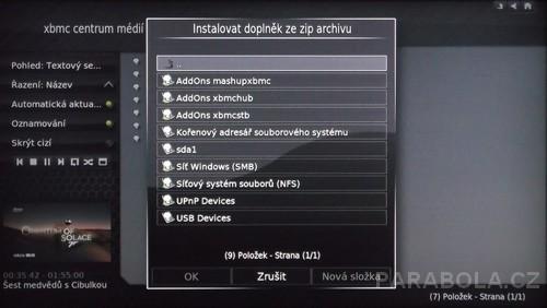 datování textu mobilního telefonu zdarma