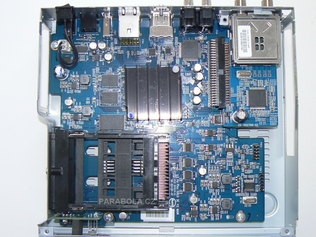 الجهاز الجميل VU+ SOLO SE V2 Vu-plus-solo-se-v2-05-big