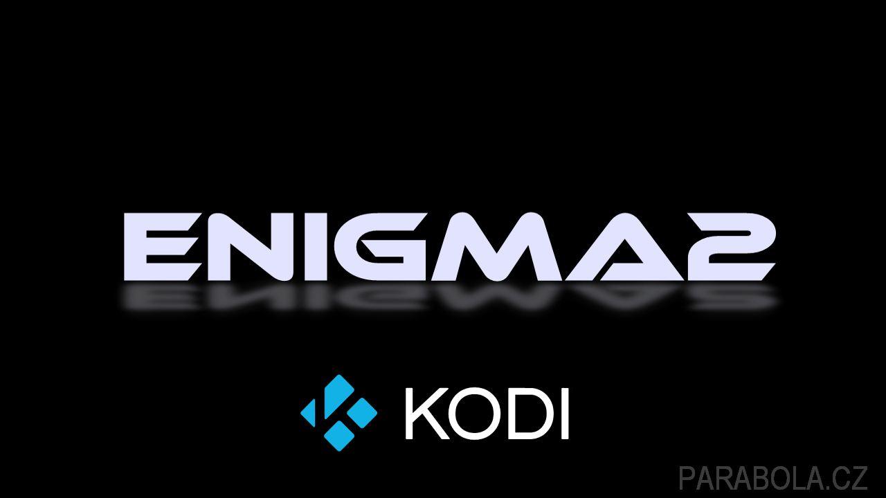 [Obrázek: streaming-z-enigma2-do-kodi-01-big.jpg]