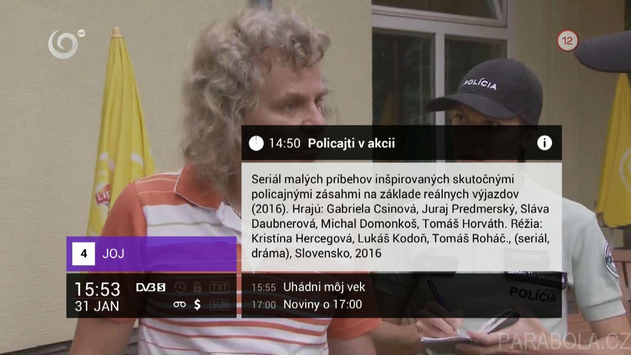 Image Result For Iptv Zdarma
