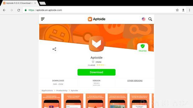 teamviewer host apk download
