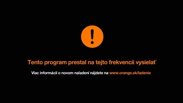 73de39803 Nové parametry všech původních stanic a parametry nových programů uvádíme  níže. Volně se vysílá jen Orange TV Infokanál, který diváky informuje o  službách ...
