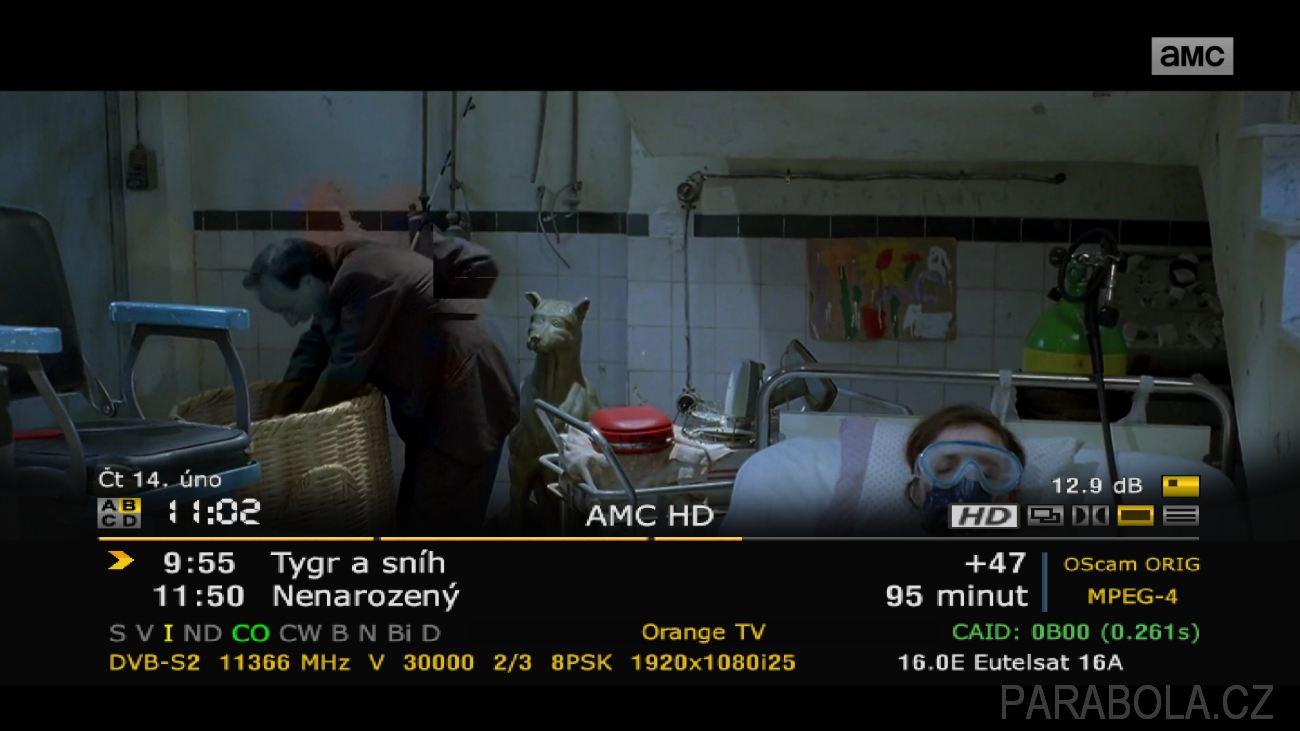 9b1593189 K uvolnění programů pro dekódovací karty Antik SAT došlo dnes krátce po 11.  hodině dopoledne.