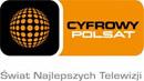 obrázek k článku: Od 5. ledna Cyfrowy Polsat jen z nových karet