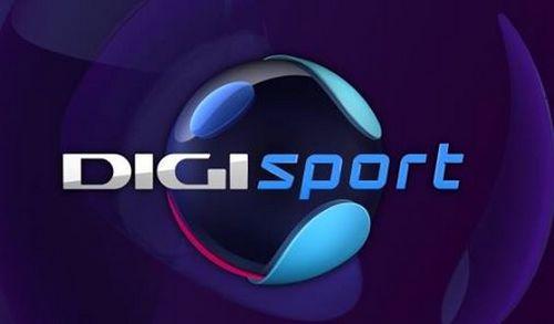 Obrázek k textu: Anglická Premier League se vrací na Digi Sport