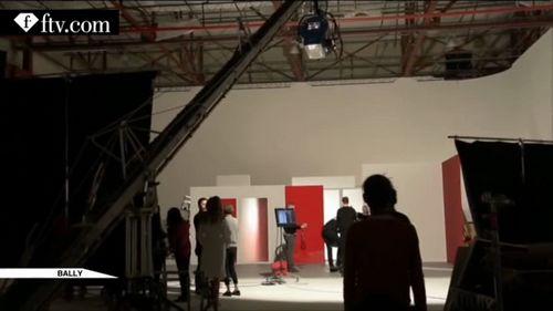 Obr�zek k textu: Pozici po Musiq1 obsadila Fashion TV