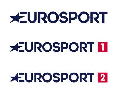 eurosport 1 program