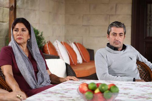 Obr�zek k textu: Pomsta nebo l�ska - nov� tureck� romantick� seri�l na TV Barrandov