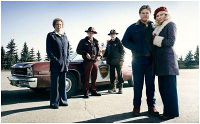 Obrázek k textu: Premiérové seriály na AMC Channel v roce 2016