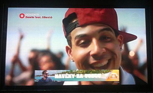 Obrázek k textu: TV Óčko otestovala prodej a nákup reklamy přes HbbTV