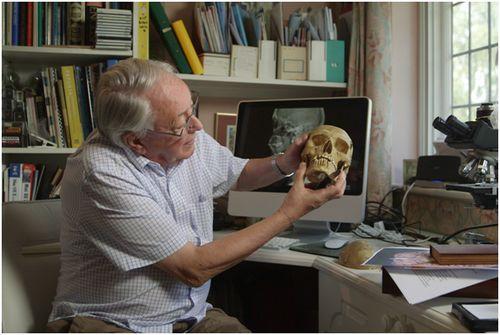 Obrázek k textu: Středověké záhadné vraždy na Viasat History