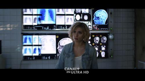 Obr�zek k textu: CanalSat op�t testuje Ultra HD