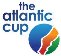 Obr�zek k textu: Atlantic Cup startuje a SPORT 5 znovu bude u toho