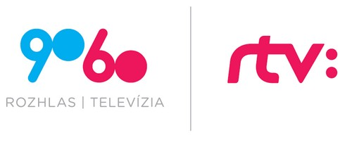 Obr�zek k textu: RTVS oslavuje 90 a 60 rokov vysielania