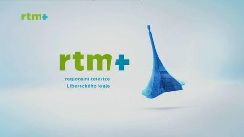 Obr�zek k textu: rtm plus v multiplexu 4 v Libereck�m kraji
