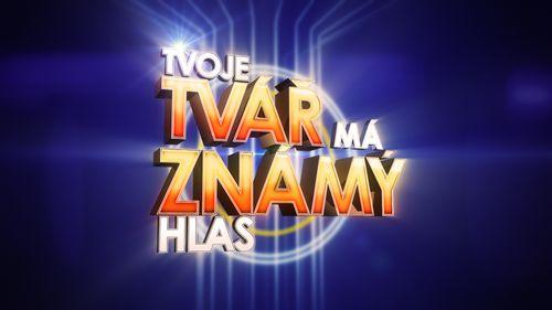 Obr�zek k textu: Nova uvede seri�l Draz� soused� ji� 9. b�ezna