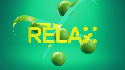 Obr�zek k textu: Televize RELAX od �nora v nov�m kab�tku