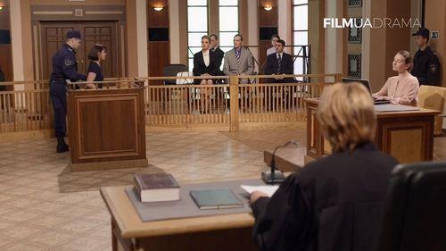 Obrázek k textu: Film.UA Drama testuje v HD i SD na 4W