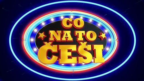 Obr�zek k textu: Televize Nova p�ich�z� s novou sout�n� show Co na to �e�i