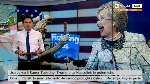 Obr�zek k textu: Zpravodajsk� RAI News 24 voln� i na 19,2E