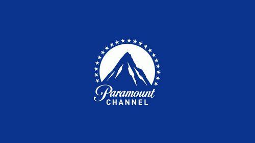 Obrázek k textu: Paramount Channel HD testuje v paketu TivúSat