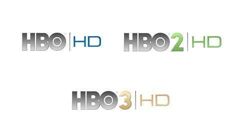 Obrázek k textu: Filmové kanály HBO se mění. 21.3. nahradí HBO3 stávající HBO Comedy