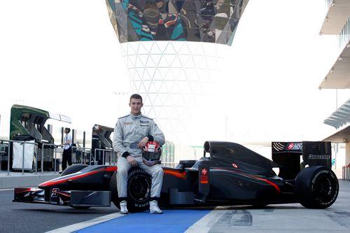 Obrázek k textu: Formule 1 startuje už tento týden exkluzivně na Sport1 a Sport2