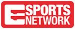 obr�zek k �l�nku: Eleven Sports Network pl�nuje v Polsku t�et� kan�l
