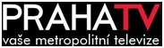 obr�zek k �l�nku: OUR MEDIA vstupuje do metropolitn� televize PRAHA TV