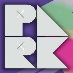 Obrázek k textu: RTVS připravuje interaktivní formát pro mladé Park