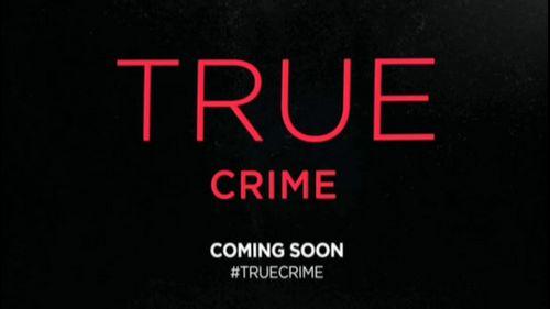 Obrázek k textu: 28,2E: True Crime již vysílá