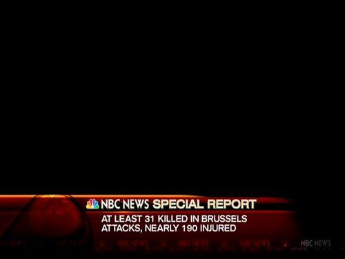 Obrázek k textu: 15W: Přenosový kanál MSNBC na nových parametrech