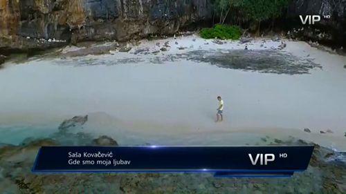 Obrázek k textu: Sexation a VIP TV - novinky na kapacitě TAG na 16E