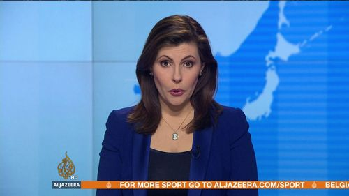 Obr�zek k textu: Al Jazeera English HD voln� na 13E