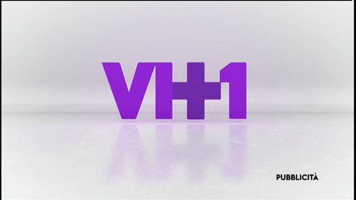 Italija: Kraj za MTV Music, start VH1 Italia