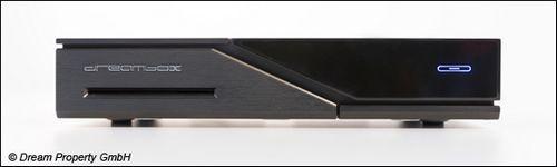 Novi Dreambox DM520: Jeftin i efikasan resiver stiže u avgustu
