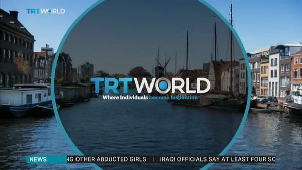 Obrázek k textu: TRT World zahájil testy v SD na 28,2E