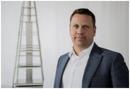 Obrázek k textu: Ivan Peschl novým generálnym riaditeľom Towercomu