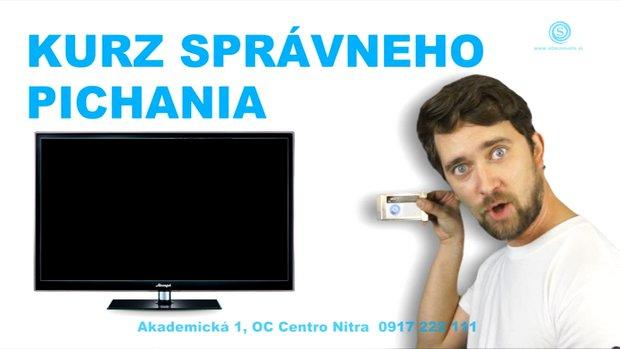 Obrázek k textu: České a slovenské programy na běloruském satelitu