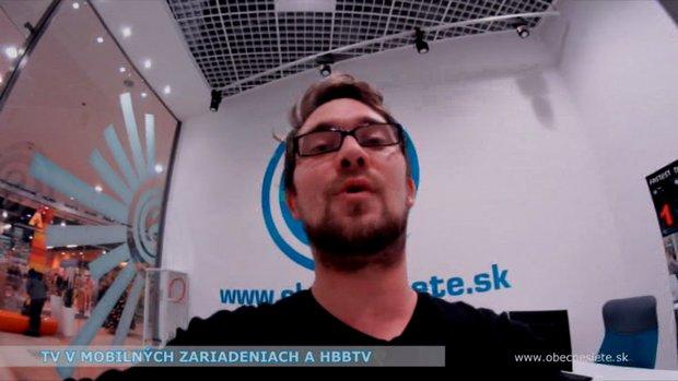 Obrázek k textu: Slovenský mux na 51,5E půjde na 40 cm parabolu