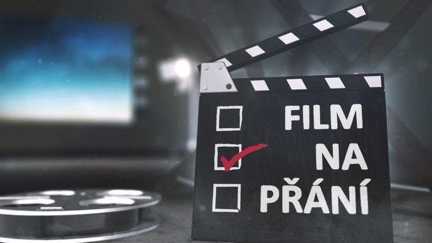 Obrázek k textu: CS Film od dubna s novou grafikou