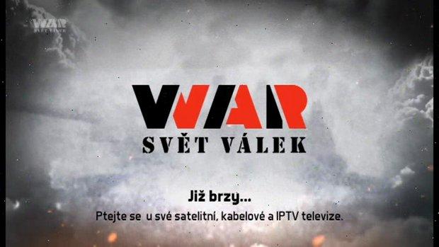 Výsledek obrázku pro war svět válek